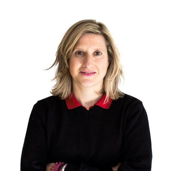 Claudia Pico – AGM Educación en USA