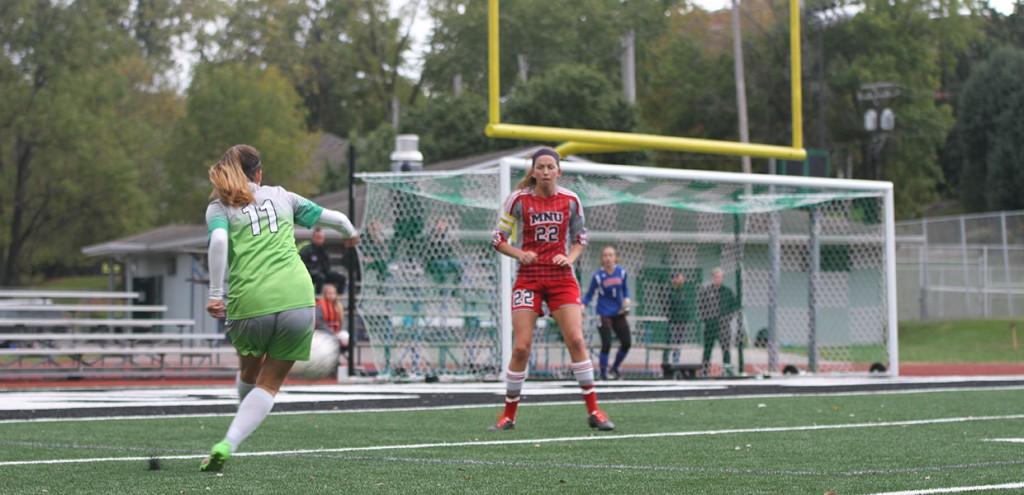 futbol-femenino-usa
