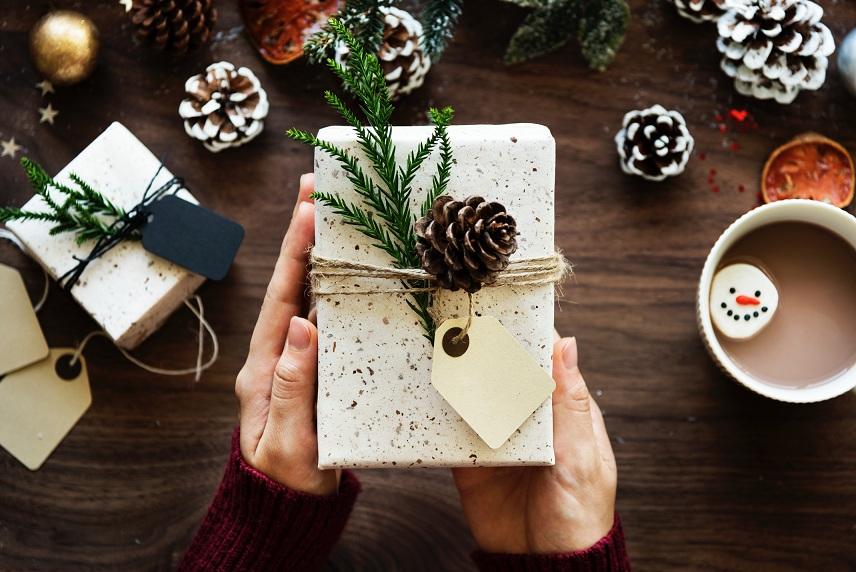 Descubre Cómo Se Celebra La Navidad En Estados Unidos