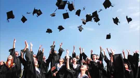 tipos de universidades en estados unidos