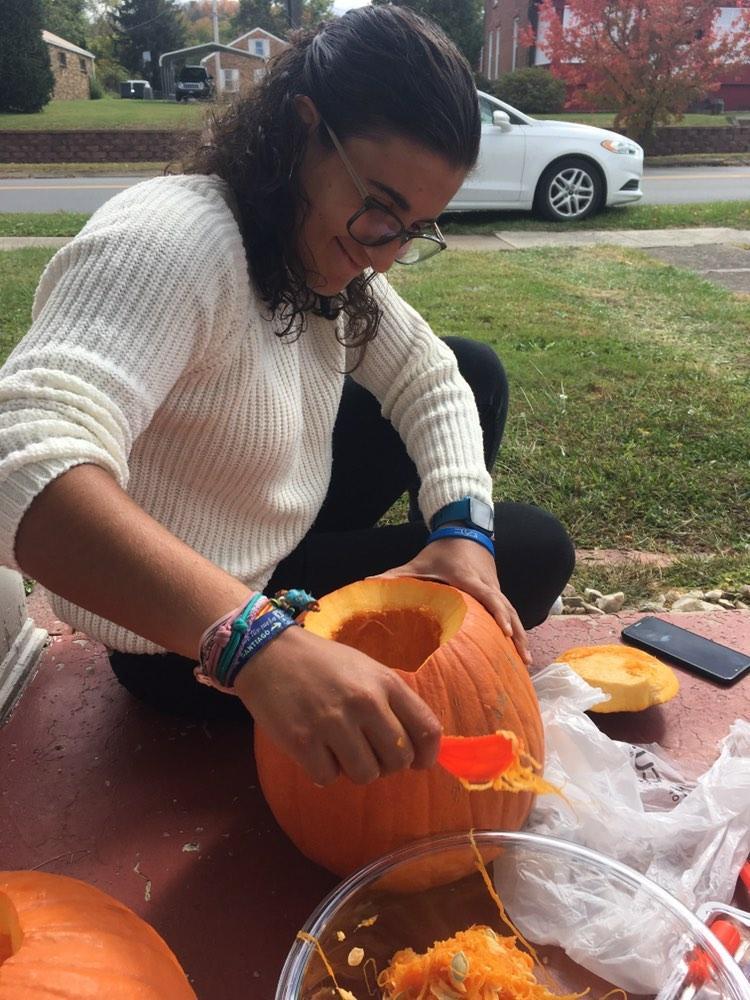 Descubre Cómo Se Celebra Halloween En Eeuu Agm