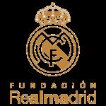 Fundación RealMadrid